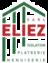 ELIEZ
