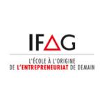 IFAG école