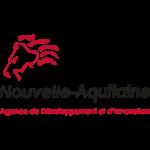 logo-adi-nouvelle-aquitaine