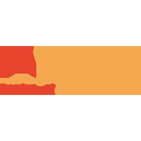 logo-appro-auto