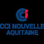 logo-cci-nouvelle-aquitaine