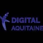 logo-digital-aquitaine