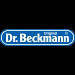 logo-dr-beckmann