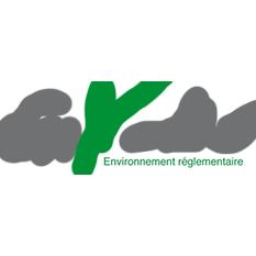 logo-envolis