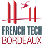 logo-french-tech-bordeaux