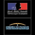 logo-ministere-economie-industrie-numerique