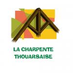 charpente thouarsaise
