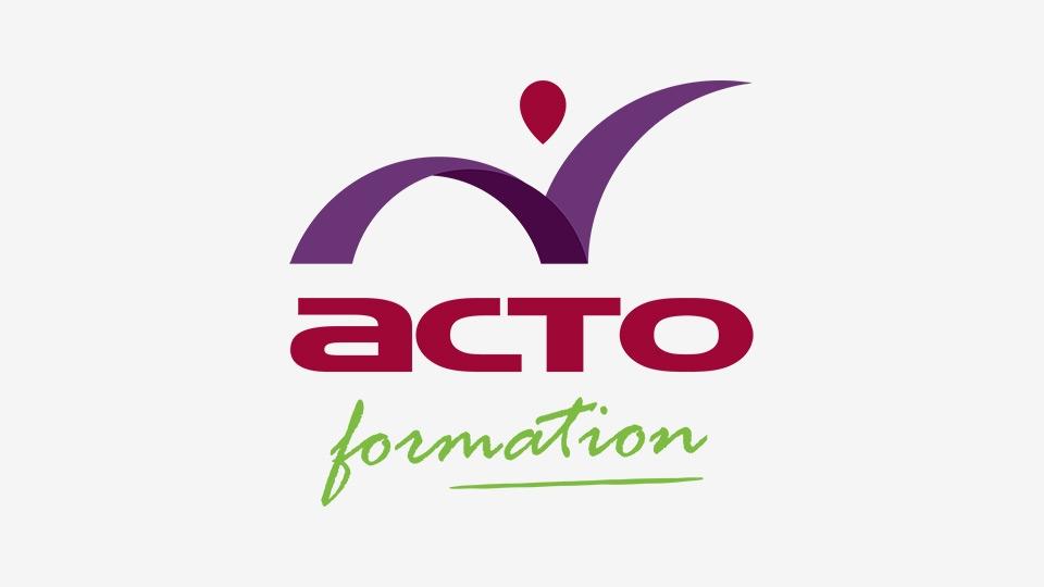 Acto Formation